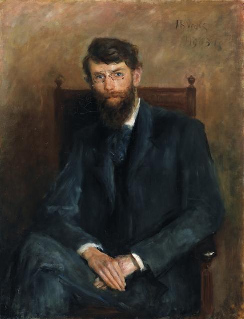 Æ (1867-1935)