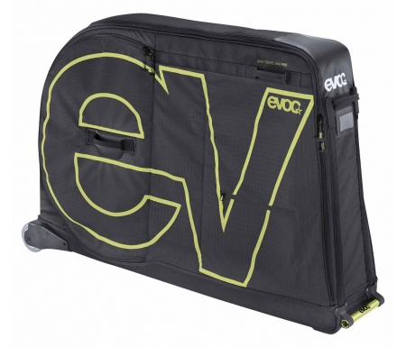 evoc-bike-travel-bag-pro-sort-280-liter_EV-5102-101.jpg
