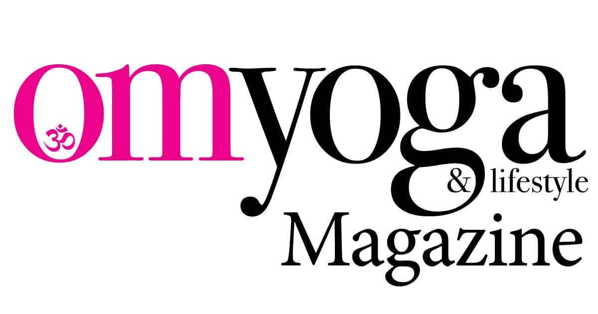 OM-logo-1200x630.jpg