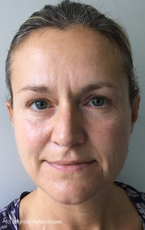 Kate Gowar before.jpg