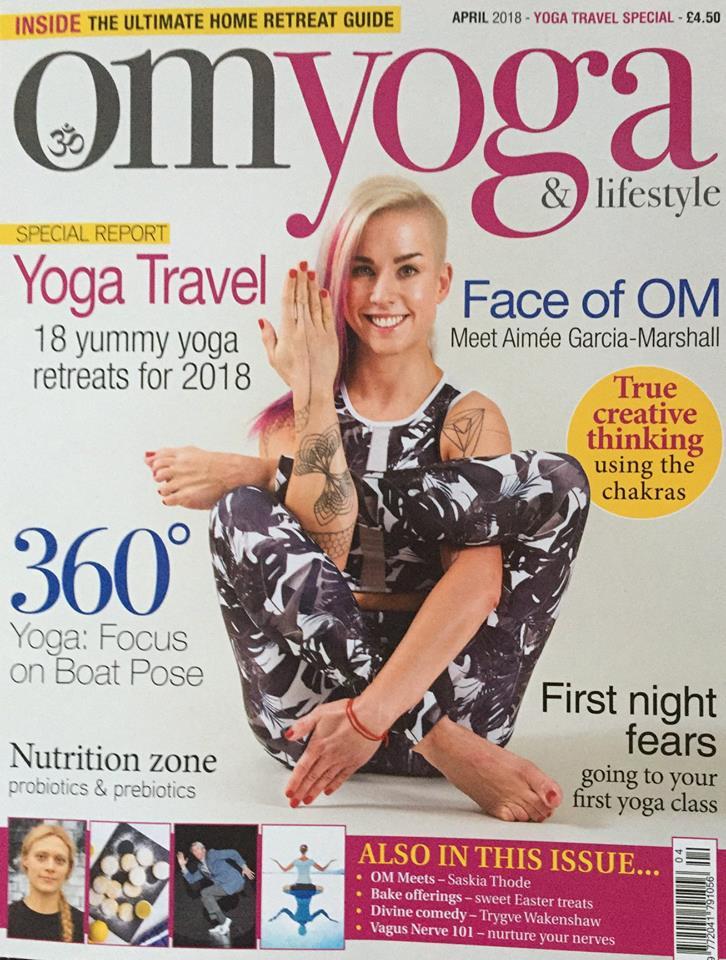 OMYOGA COVER.jpg