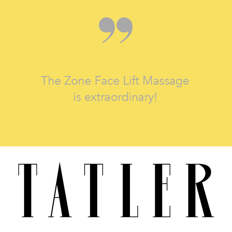Tatler Quote Feature V3.jpg