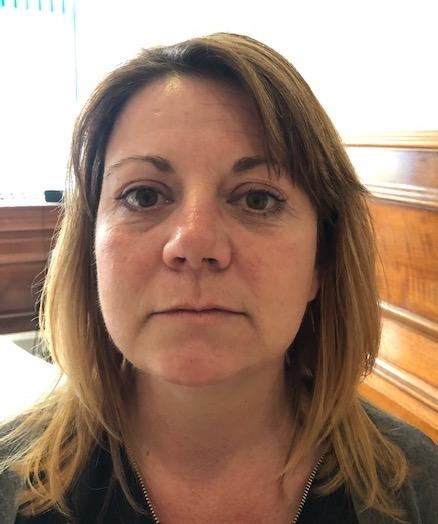 Lesley Reid after client = bells palsy.jpeg