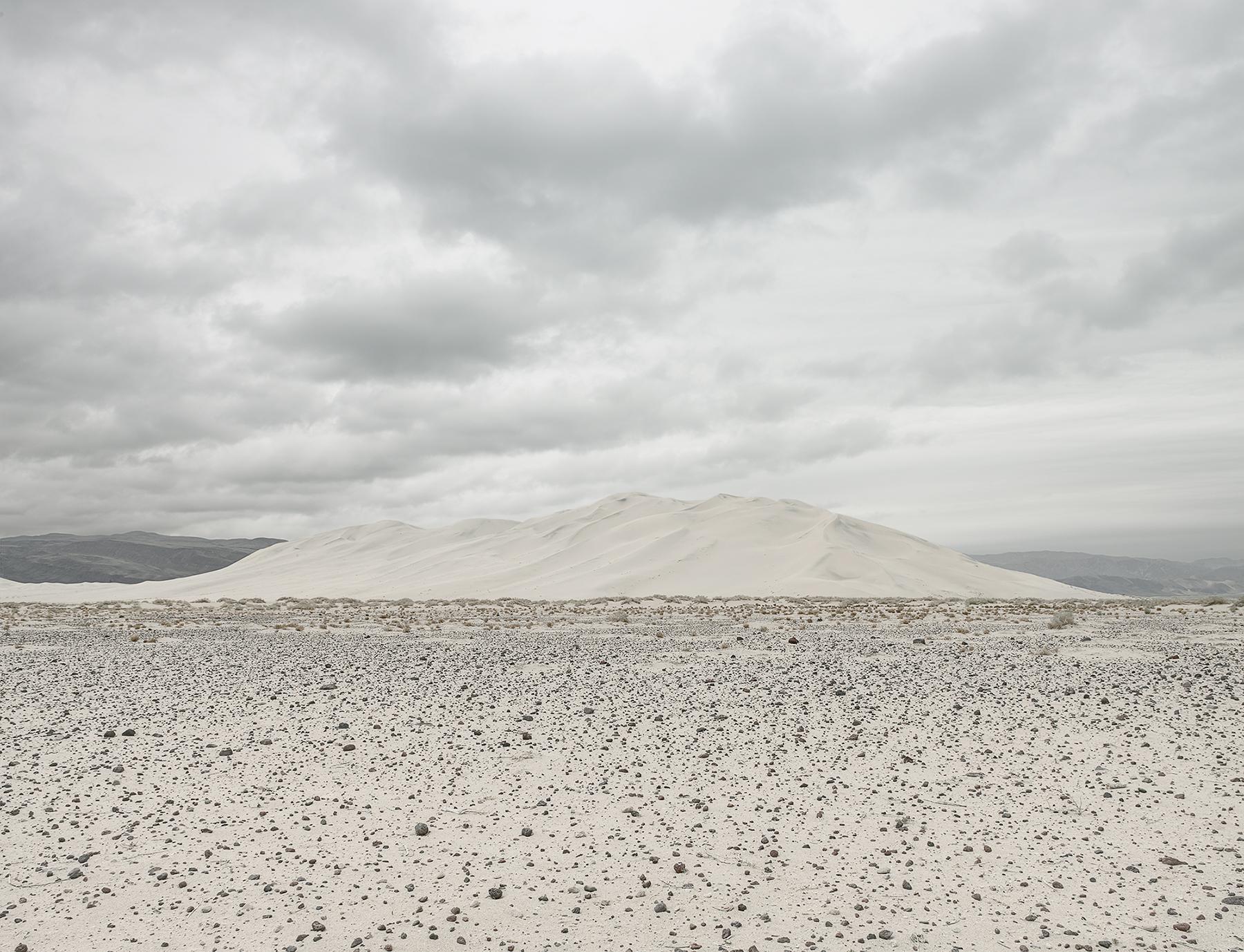 DV Dunes.jpg