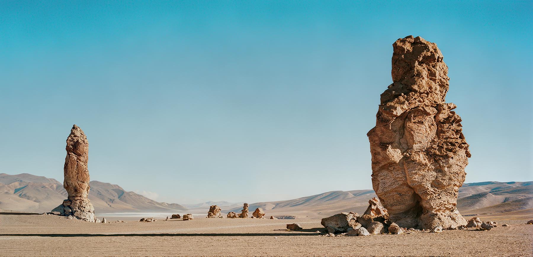 Altacalma Rocks.jpg