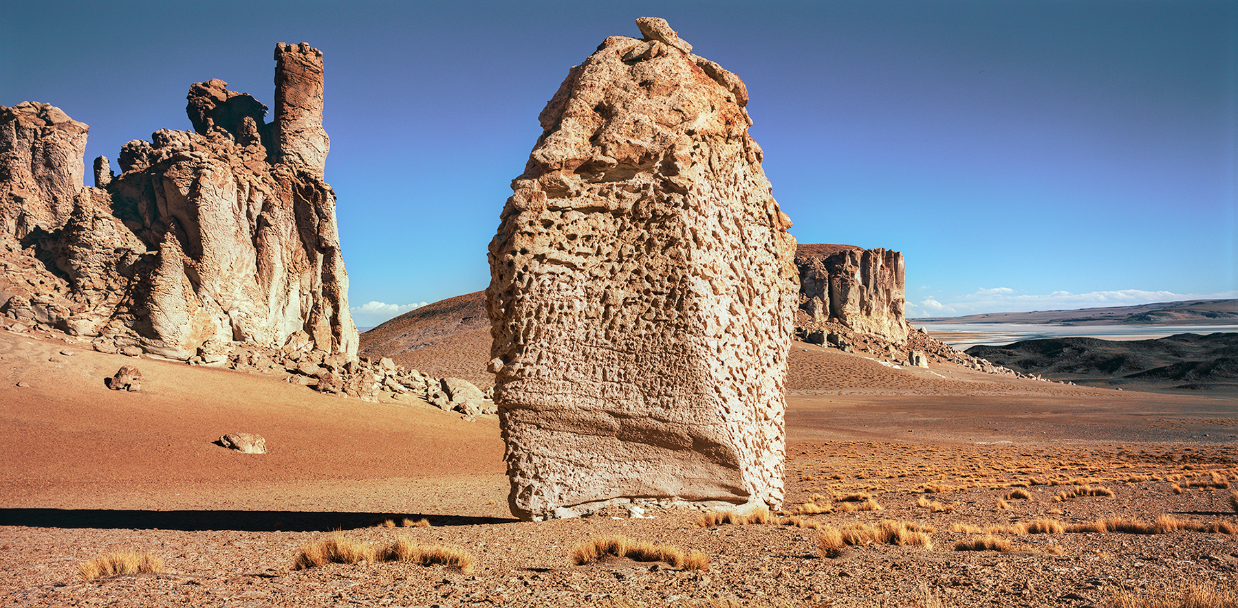 Altacalma_Rock.jpg