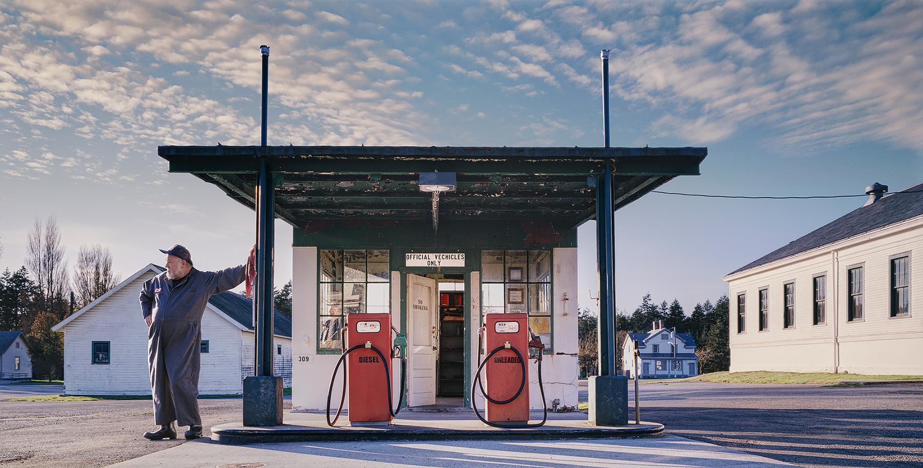 Gas Statioin WA.jpg