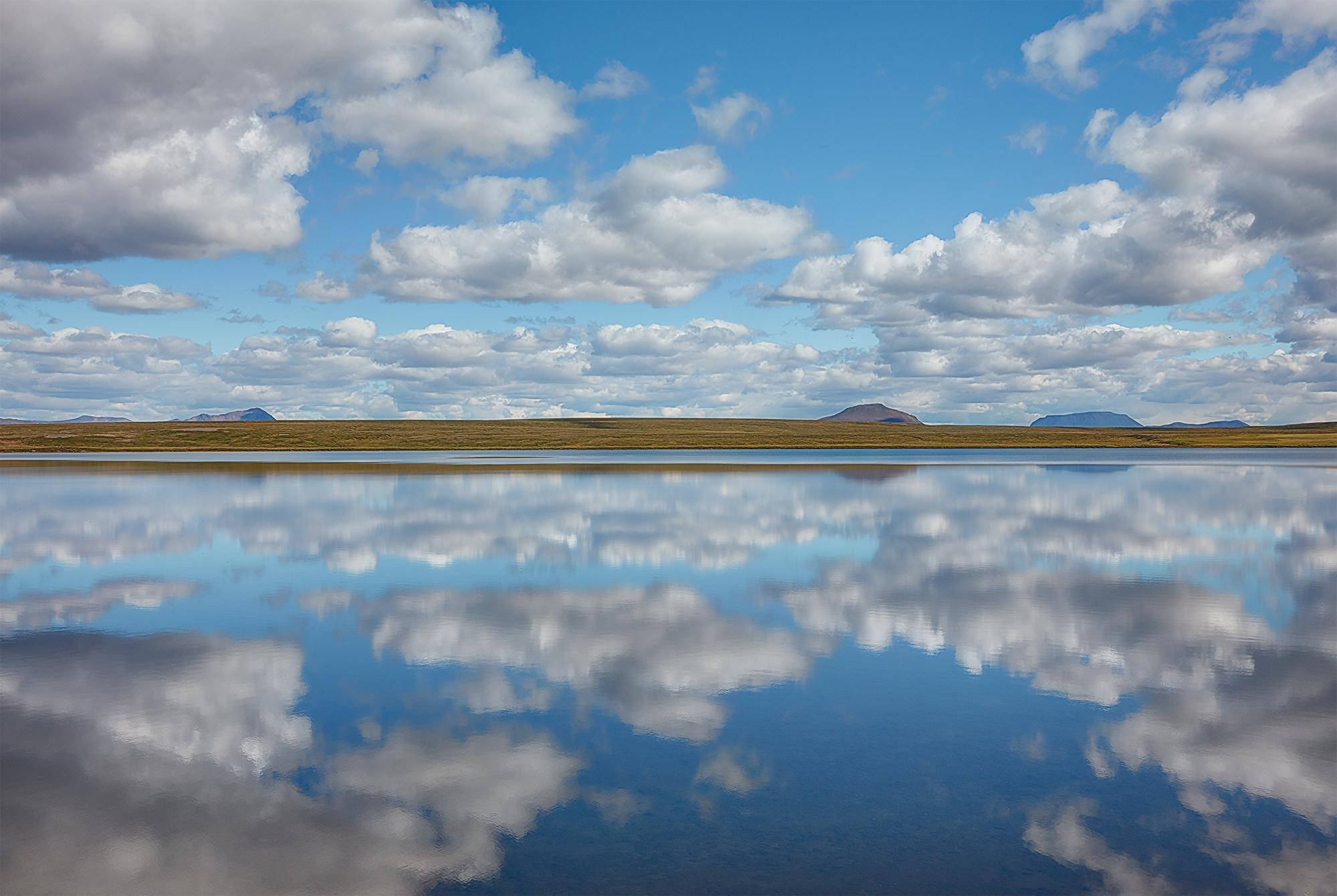 Lake Reflection.jpg