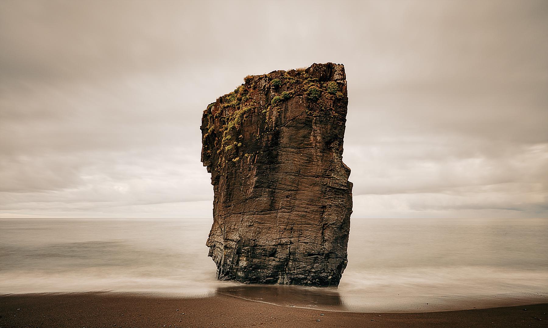 Sea Tower_2.jpg