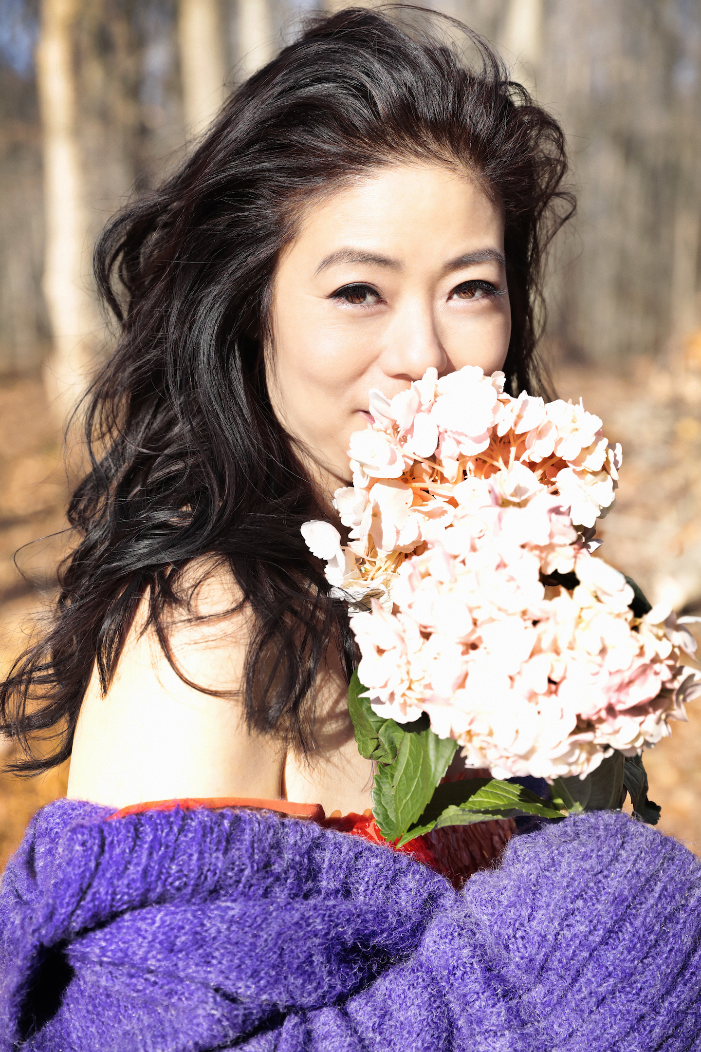 AJK_Flower_low-res.jpeg