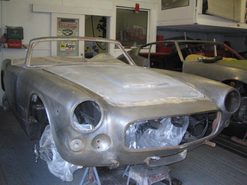 Maserati 3500 Haywood 004.jpg