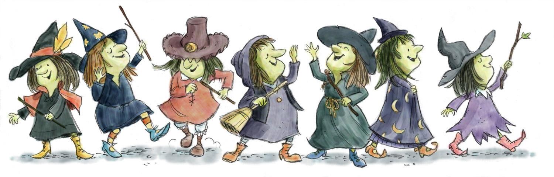 Character study / It's Raining Bats & Frogs   Feiwel & Friends, Macmillan Publishing (2015)