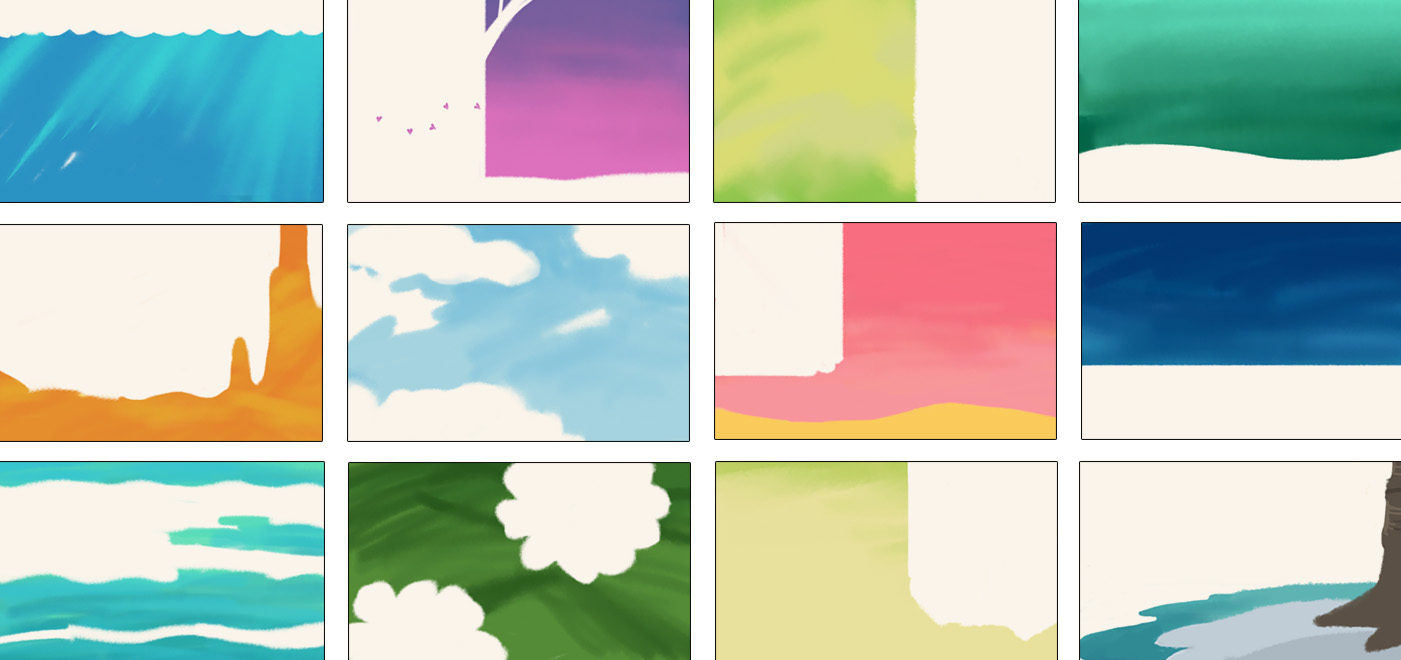 AKOK color script blockout.jpg