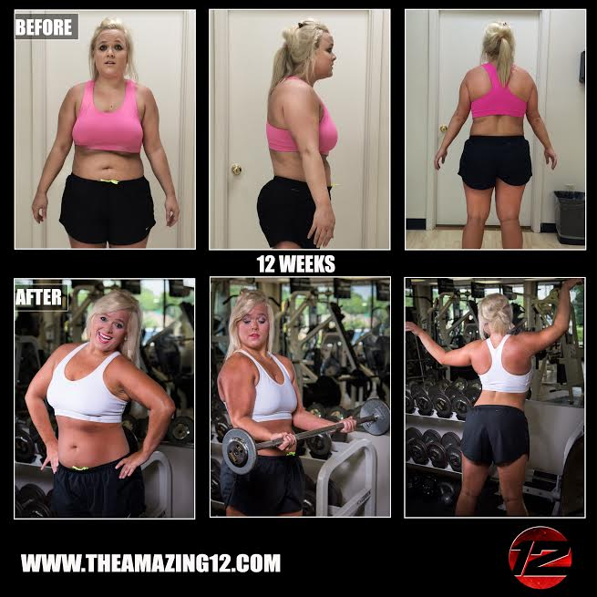 """In high school, I thought of myself as """"perfect"""". I was 17 years old, 134.2 lbs (all the time), a size 4, platinum blonde, healthy from playing sports, and extremely outgoing. Then came college, I was still skinny in the early years, but four years had passed and I was no longer that """"perfect"""" vision of myself anymore. I mean, of course, I still thought myself as cute because I love myself and who I am as a person, but I didn't really """"see"""" the person in the mirror. Or I saw her, but I did not acknowledge the fact that she had changed physically. You hear of the term """"Freshman 15"""" which is when a new freshman gains 15 lbs the first year of college because they eat a lot and there's always food everywhere. Well, I went above and beyond the 15 lbs and instead I gained 50+ lbs. Mostly from eating late at night after studying and being in class all day and that being my main meal of the day. Sandwiches, pasta, chicken tenders, pizza, burritos and anything else fattening was what I was eating because let's face it, I was a college kid and those things were easy to come by. I feel like almost every day after binging late at night I would tell myself, """"Okay Olivia, you've got to stop eating all this fattening food. You just HAVE to."""" But then it would be night again and I would be so hungry that I just ate anything and everything. For years, I would do this and every day I would absolutely HATE myself after eating a meal because not only was it too much portion wise, it was bad food for my precious body. I wanted to work out and we had a really awesome two- story gym where I lived in Baton Rouge, but it was so intimidating because of all the cute, fit college kids working out there. So I never went. I continued down this toxic road when I moved to Natchez, MS. I mean it's just easy to over indulge especially when you live by yourself and cooking for one is a tad bit challenging. There's always extra. So you just pile it up on your plate. And then there you go feeling terri"""