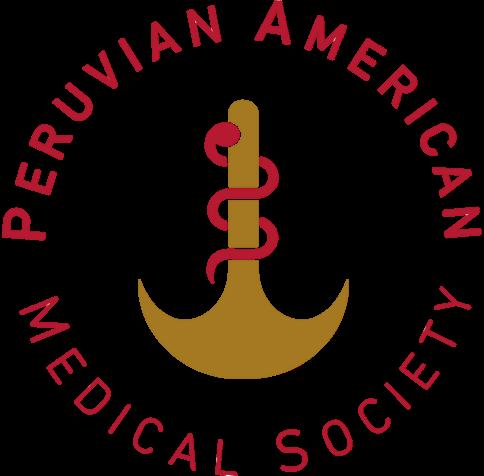 PAMSA Logo.png