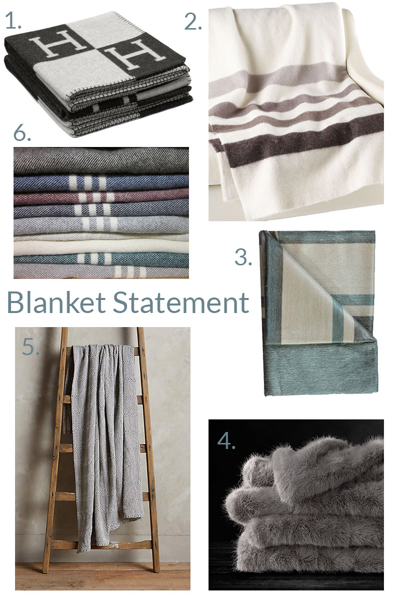 blanket_statement_collage