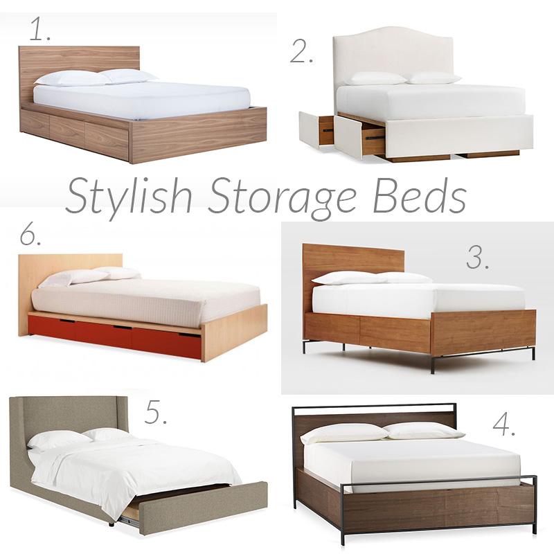 storage_beds