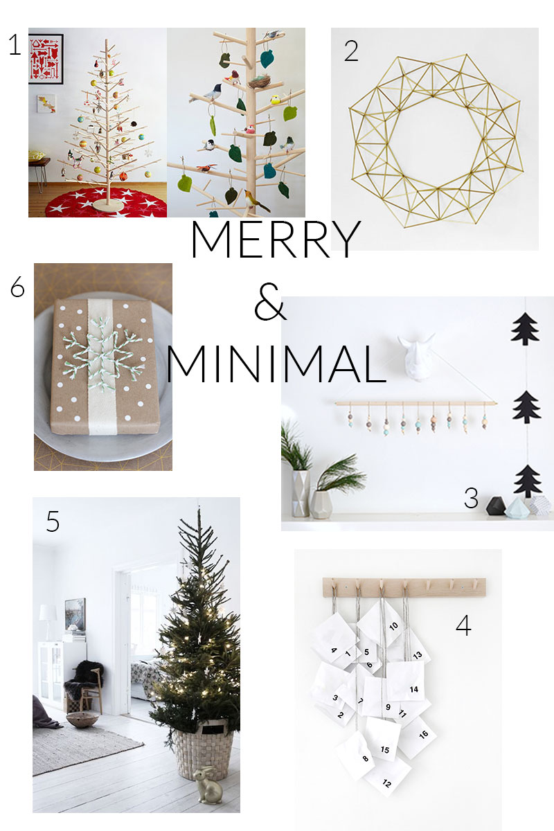 merry-minimal-collage
