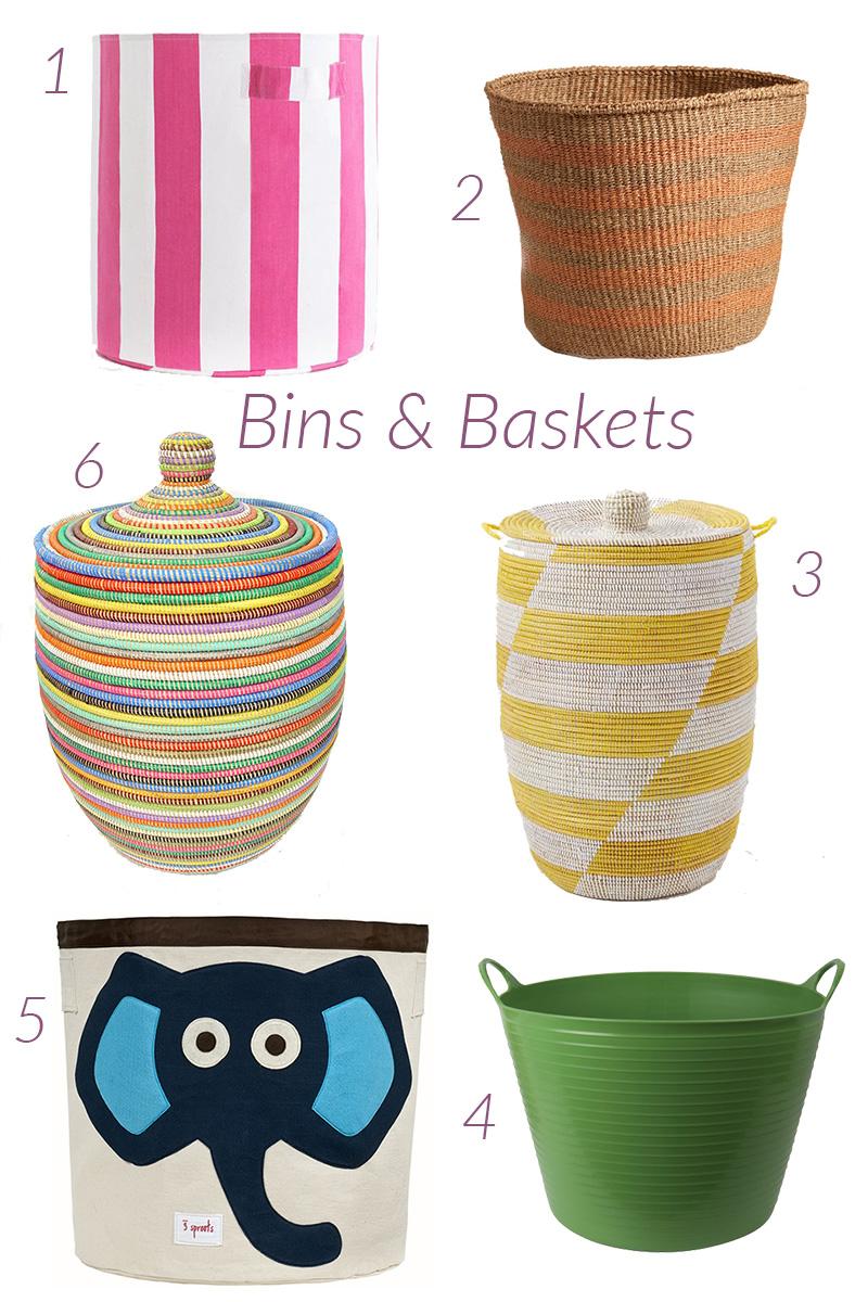 bins-baskets.jpg