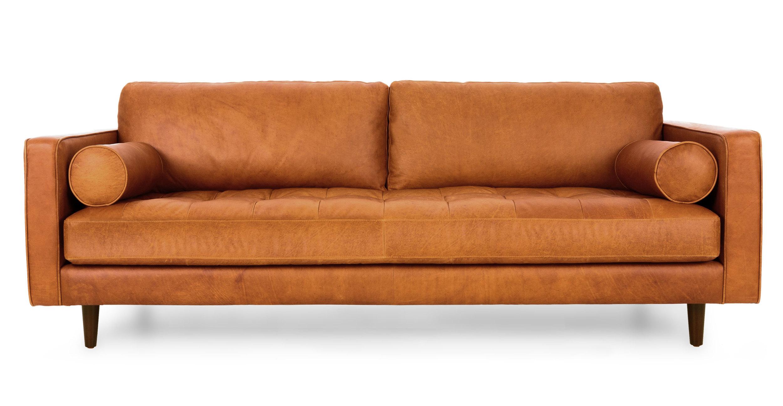 bryght-sven-sofa.jpg
