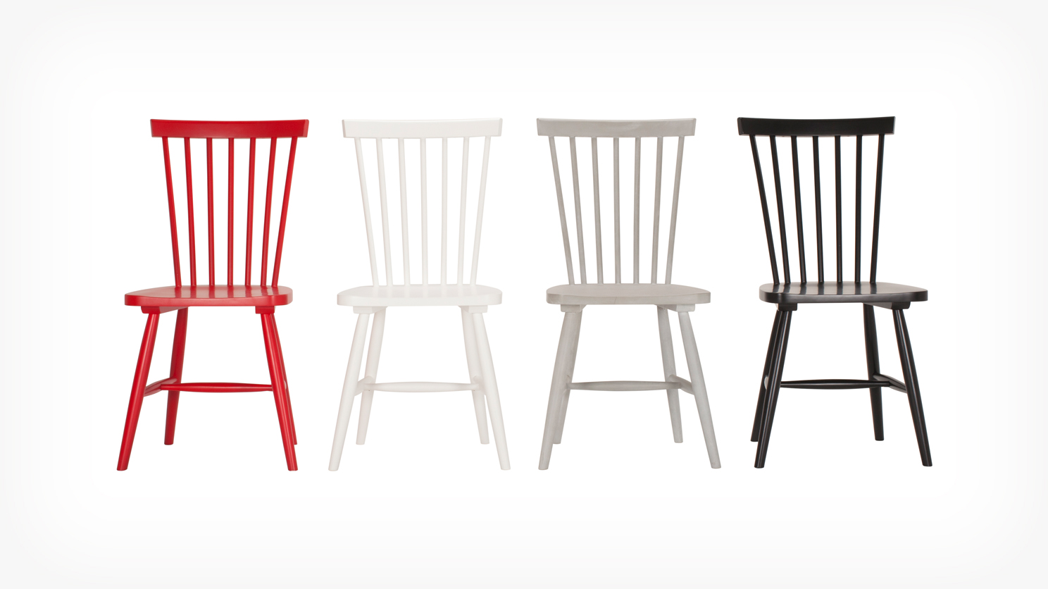 The Lyla Side Chair, EQ3