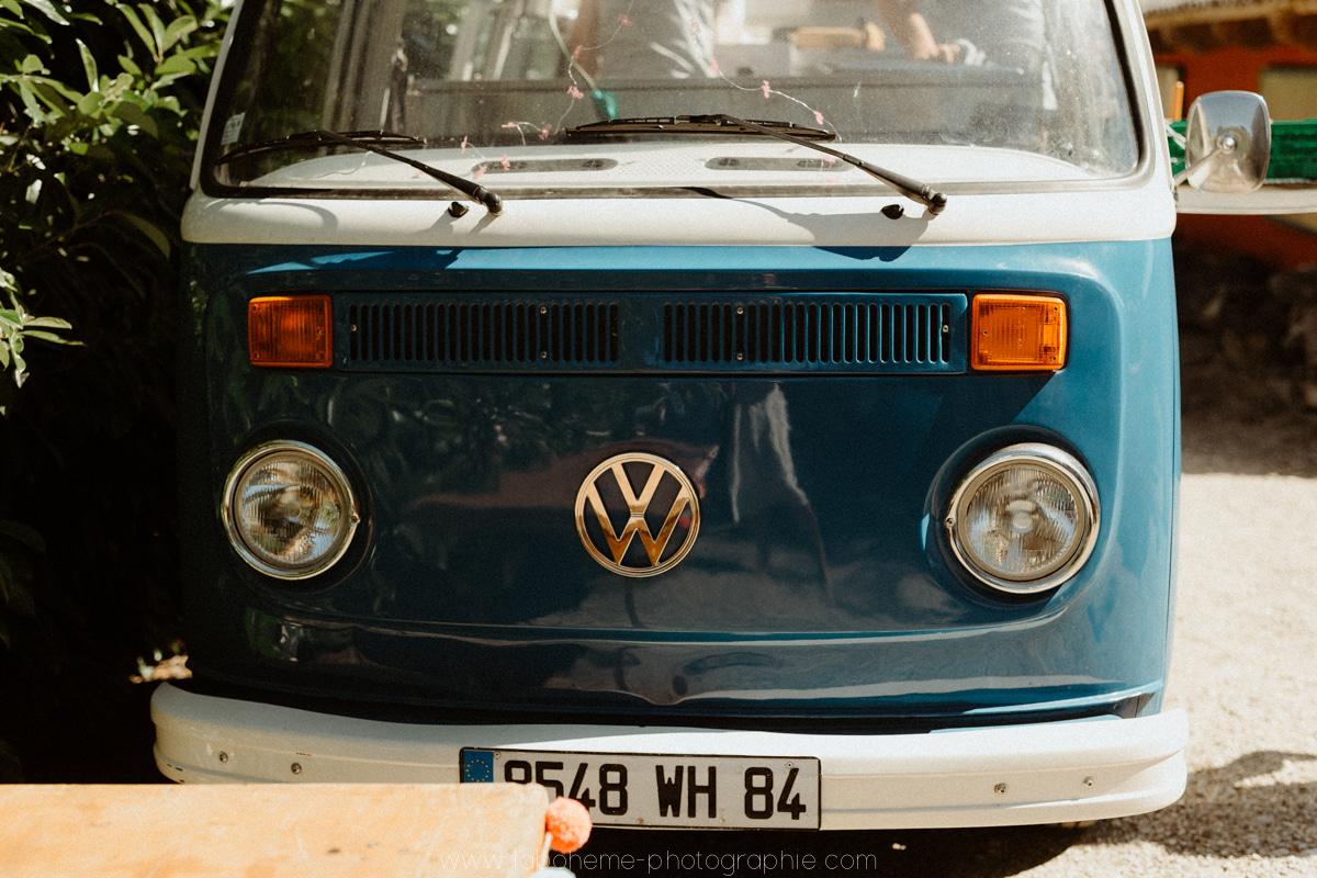 mariage-boho-savoie-laboheme-photographie-536.jpg
