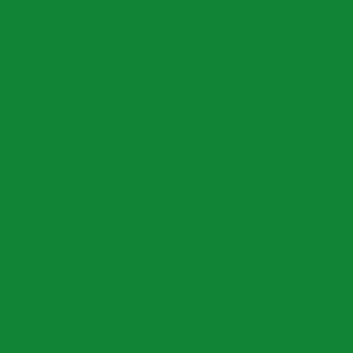 Green (PMS 347)