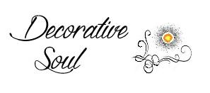 Decorative Soul EverBlock