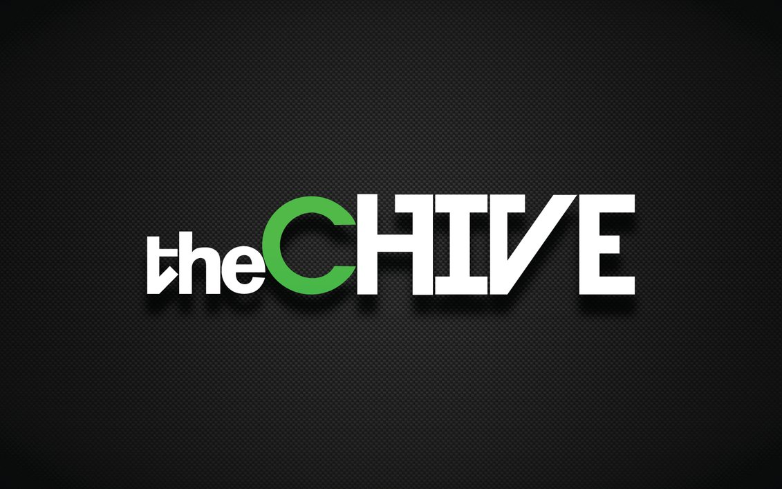 The Chive EverBlock