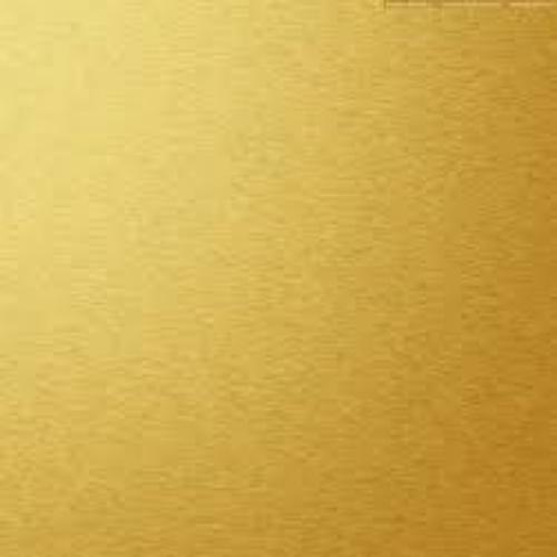 Gold (No PMS)