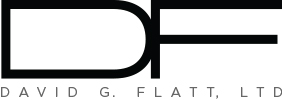 David Flatt Design Blog