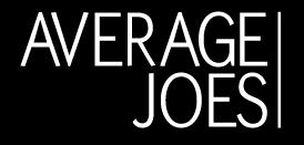 Average Joes EverBlock