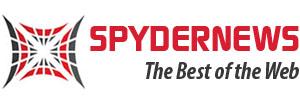Spydernews EverBlock