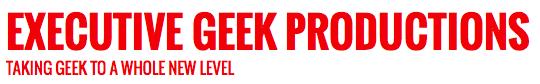 Executive Geek Productions EverBlock