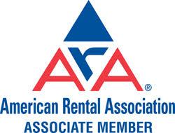 American Rental Association - ARA