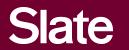 EverBlock in Slate Magazine