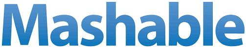 Mashable EverBlock