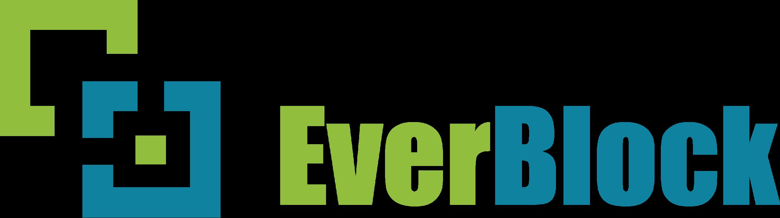 EverBlock Systems UK Ltd