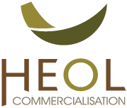 HEOL Commercialisation EverBlock