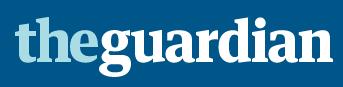 EverBlock The Guardian