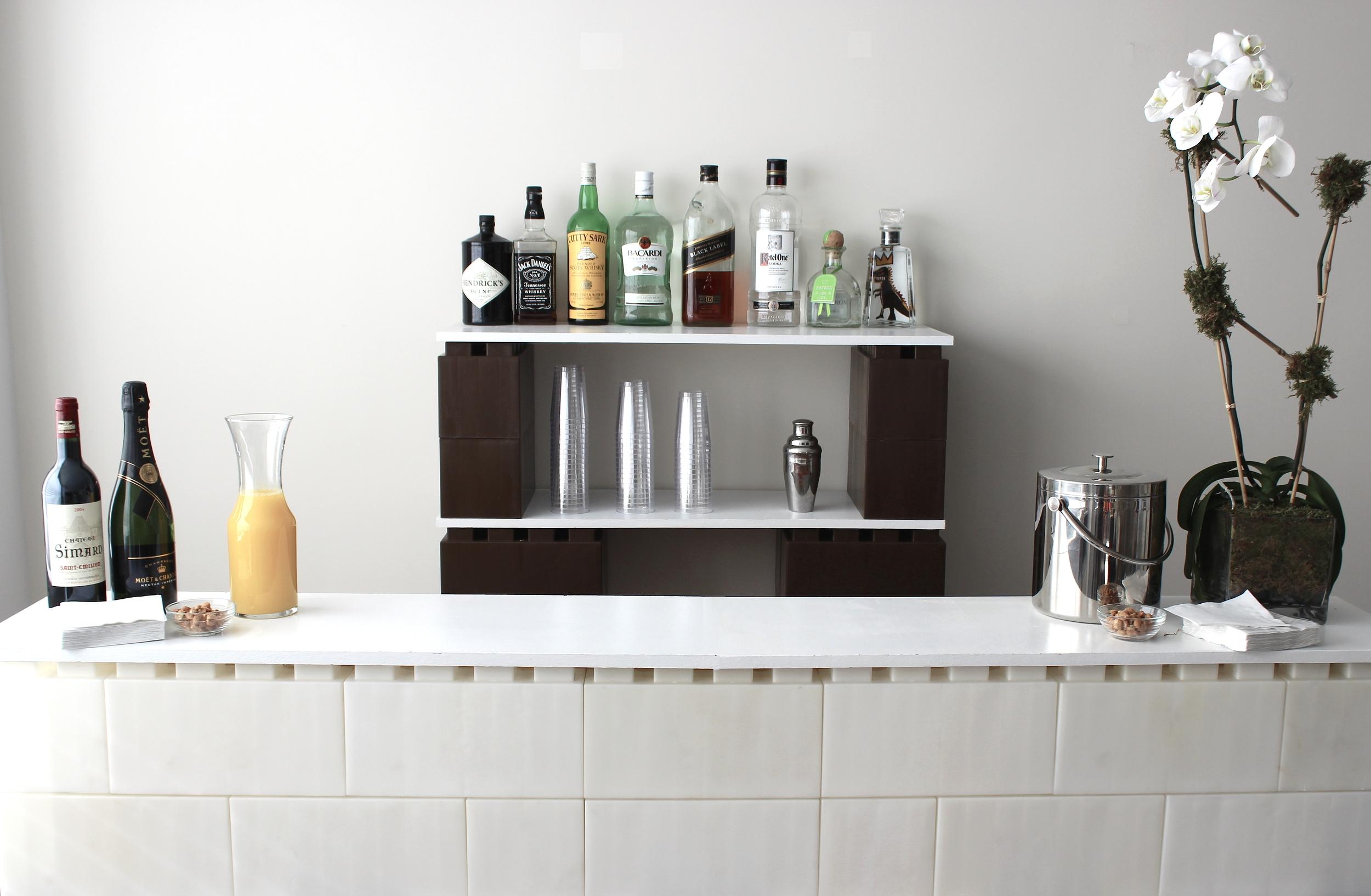 Bar 2.jpg
