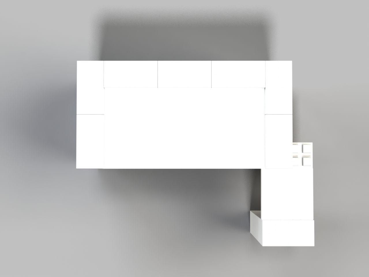 PO003 - Table 42ft+32_W-G Top.JPG
