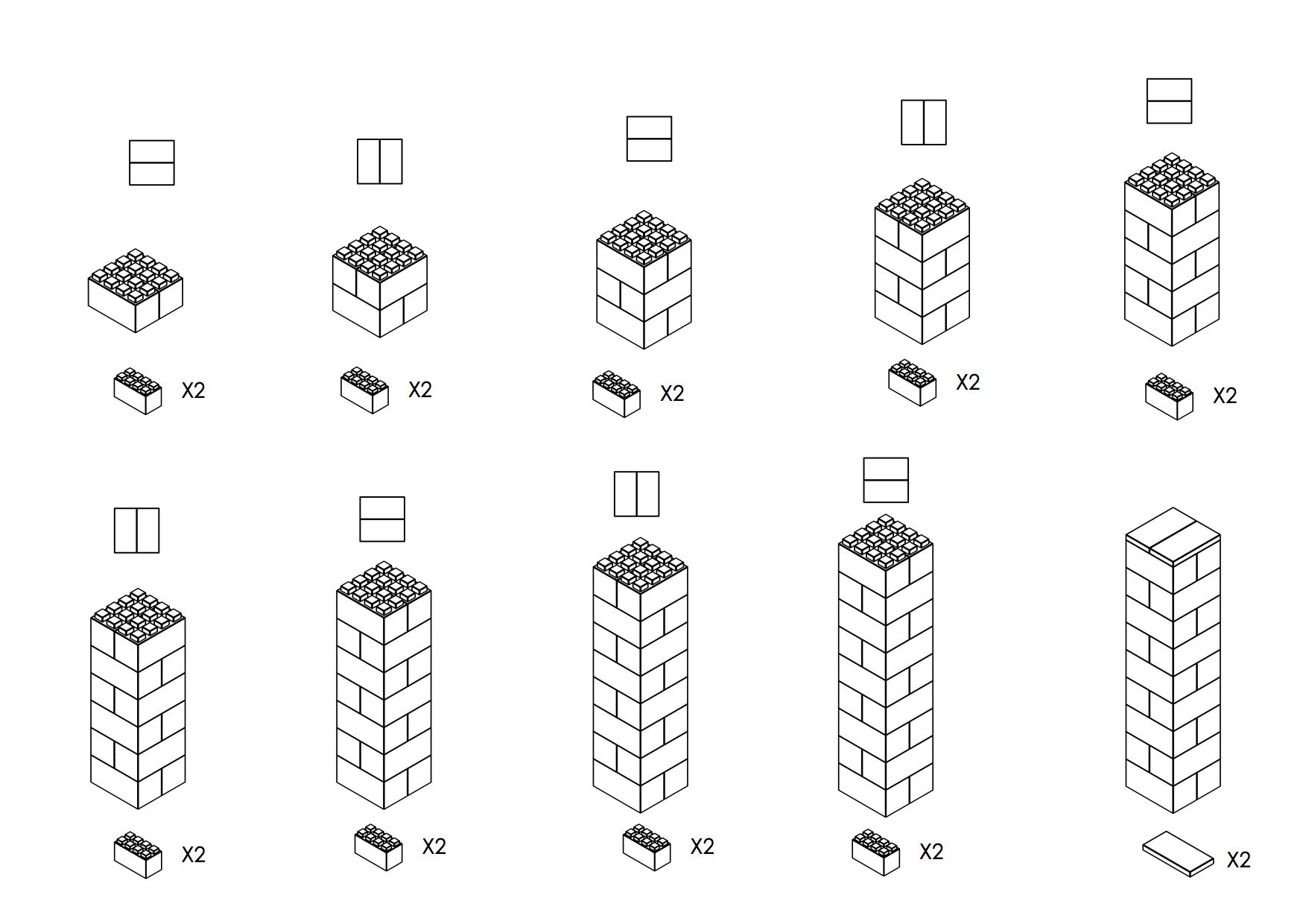 PO006_Plinth 2 block-layer 54.png
