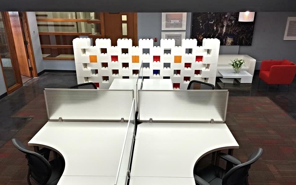 Office Divider (1).JPG