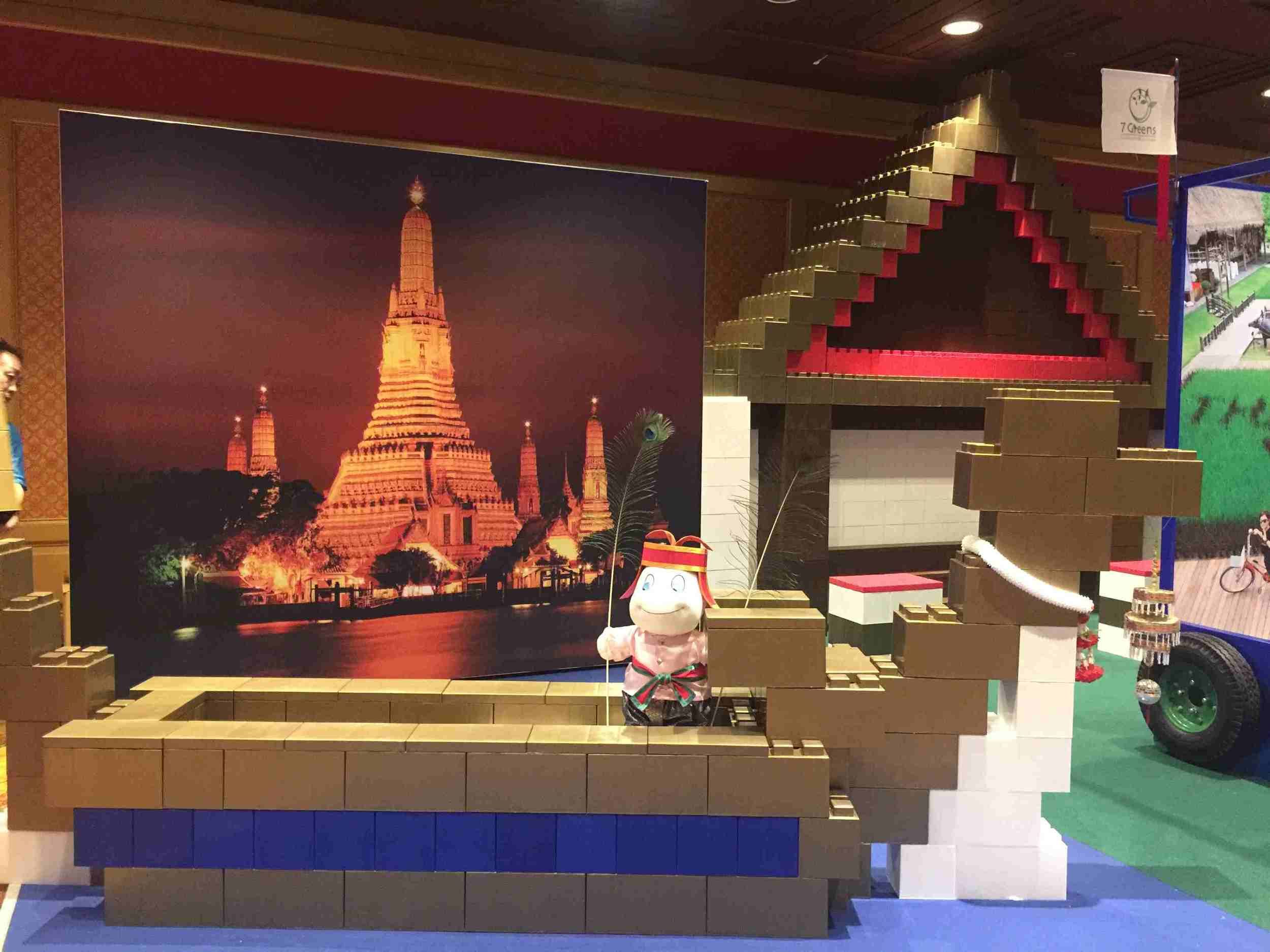 Thailand 3.jpg