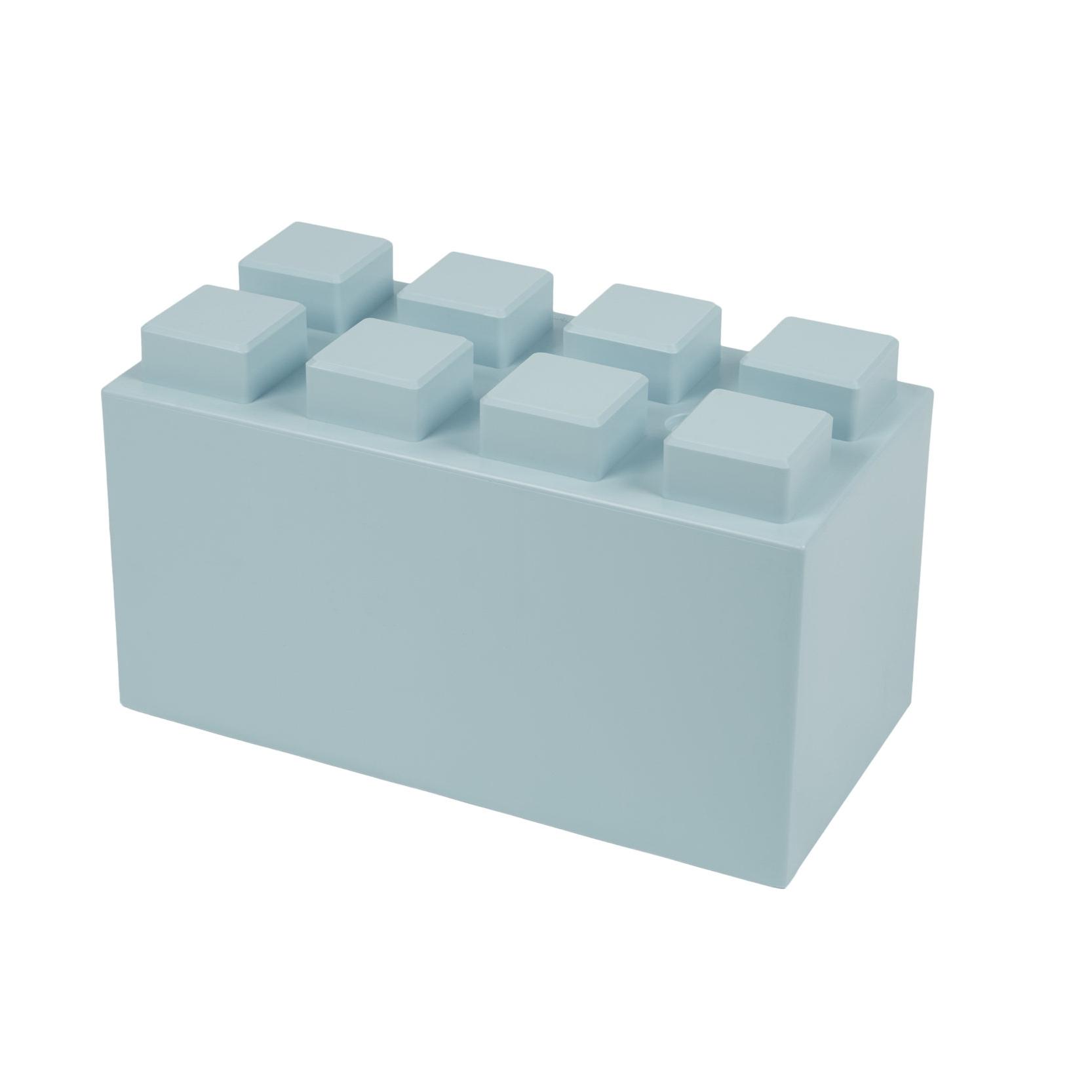 EverBlock Full Block Light Blue