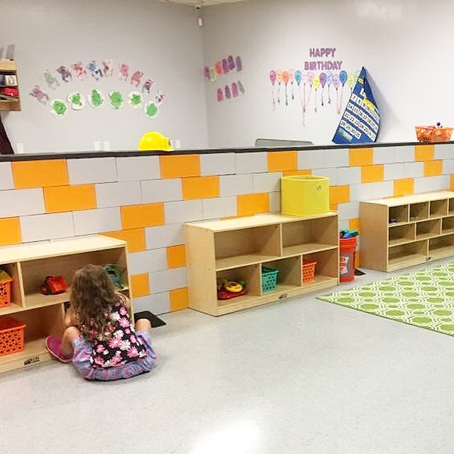 Preschool Wall.JPG