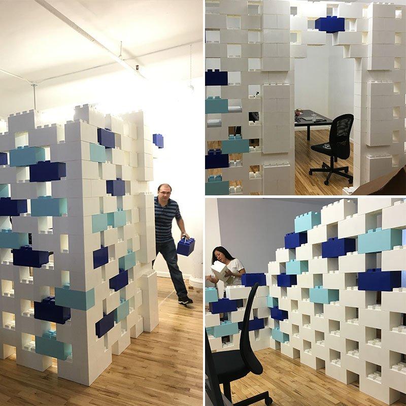 3D Doodler walls.jpg