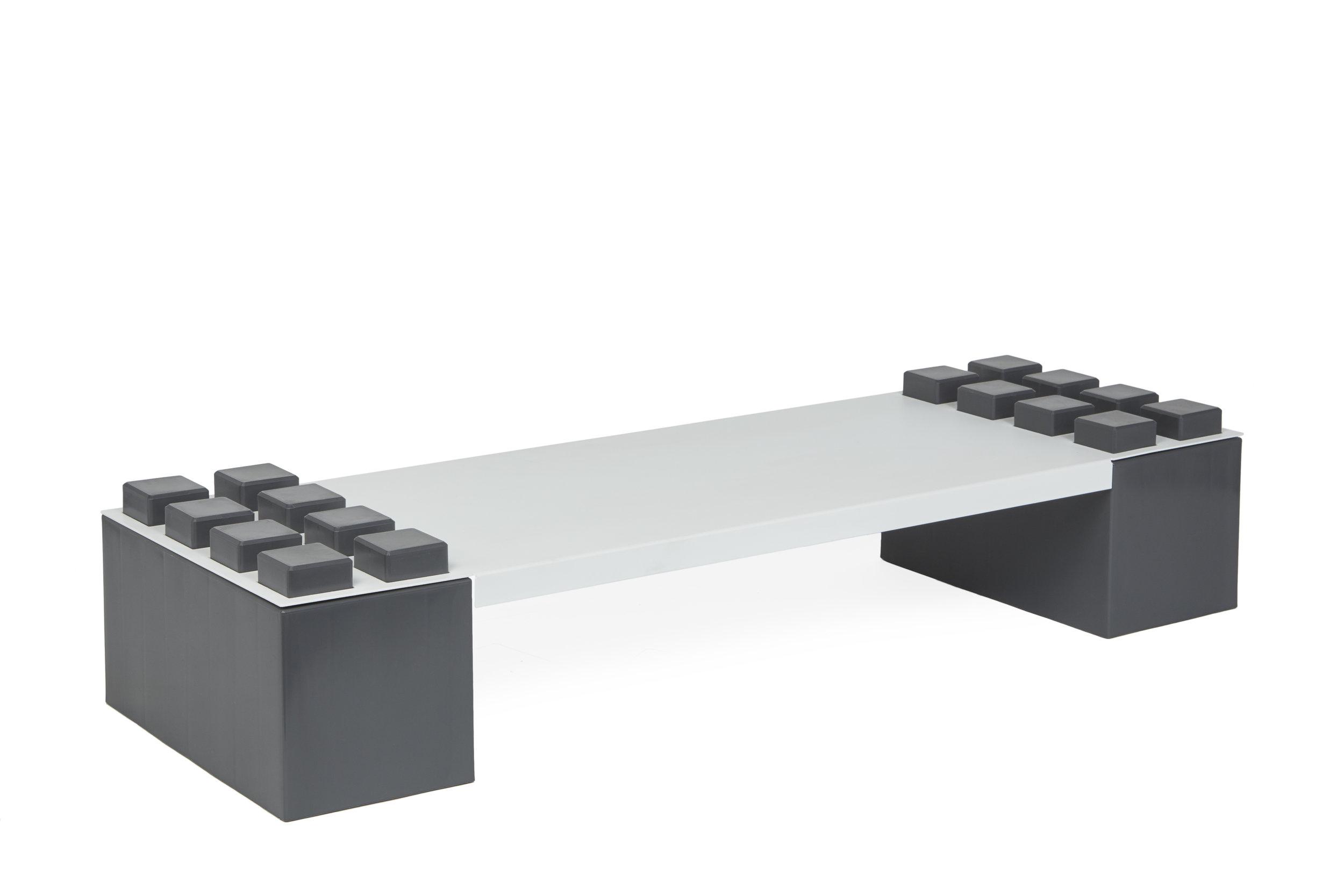 "36"" EverBlock Shelf"