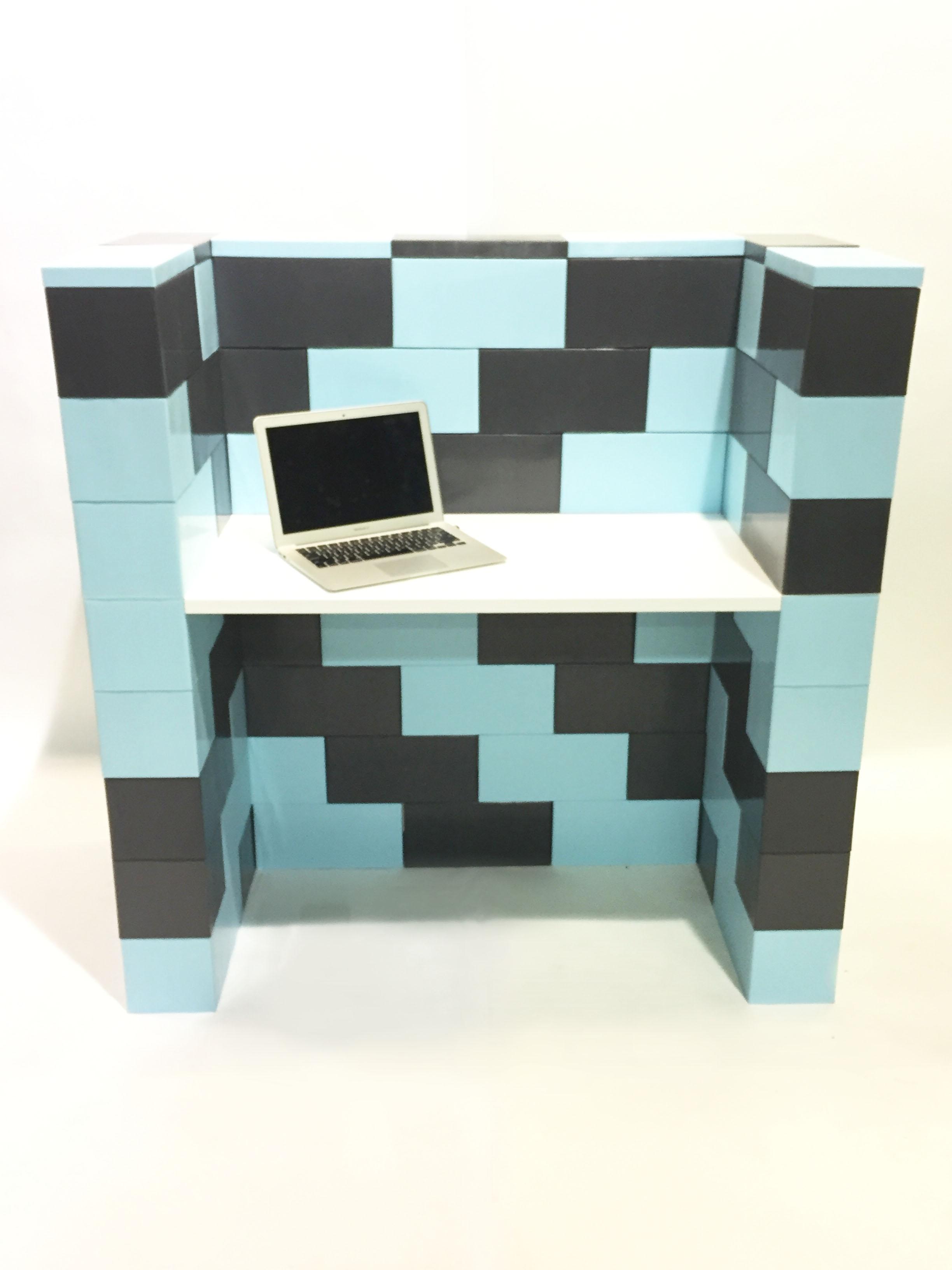Sales Desks and Office Furniture